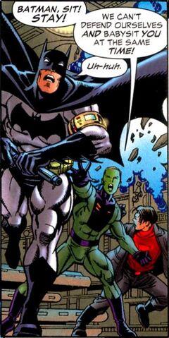 File:Batman 0582.jpg