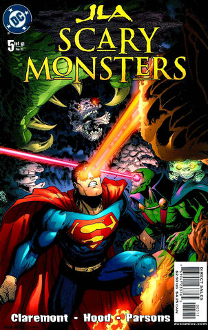File:JLA- Scary Monsters Vol 1 5.jpg