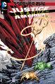 Justice League of America Vol 3 8