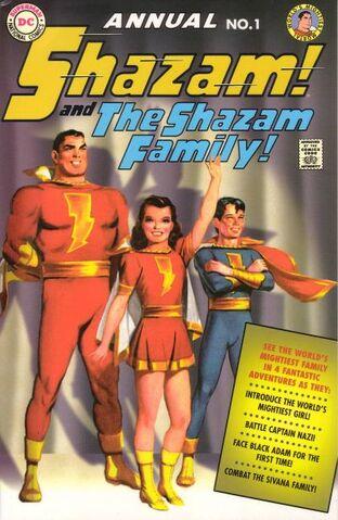 File:Shazam Family Annual Vol 1 1.jpg