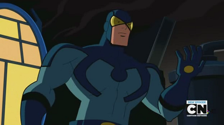 File:Ted Kord BTBATB 002.png