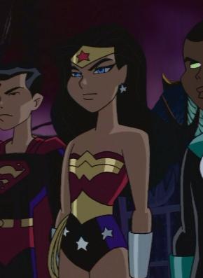 File:Wonder Woman DCAU 018.png