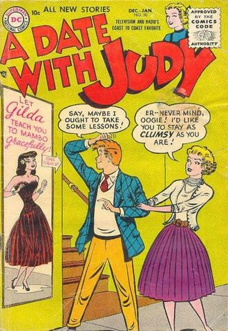File:A Date With Judy Vol 1 50.jpg