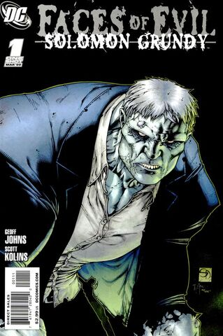 File:Faces of Evil Solomon Grundy 1.jpg