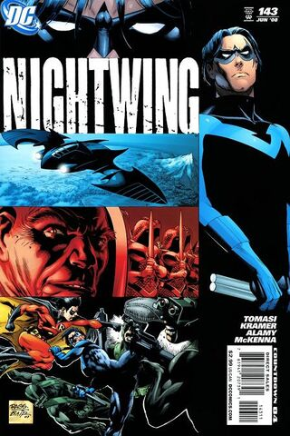 File:Nightwing Vol 2 143.jpg
