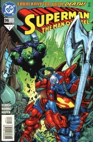 File:Superman Man of Steel Vol 1 96.jpg