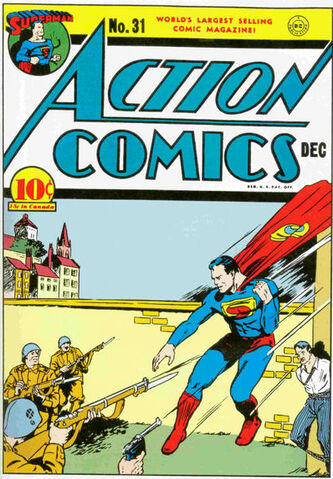 File:Action Comics 031.jpg