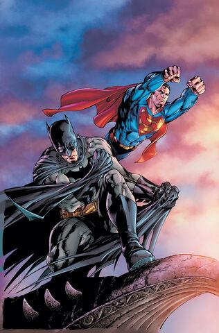 File:Batman 0425.jpg