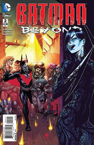 File:Batman Beyond Vol 5 2.jpg
