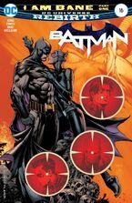 Batman Vol 3 16