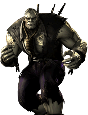 File:Cyrus Gold (Injustice Gods Among Us) 001.png