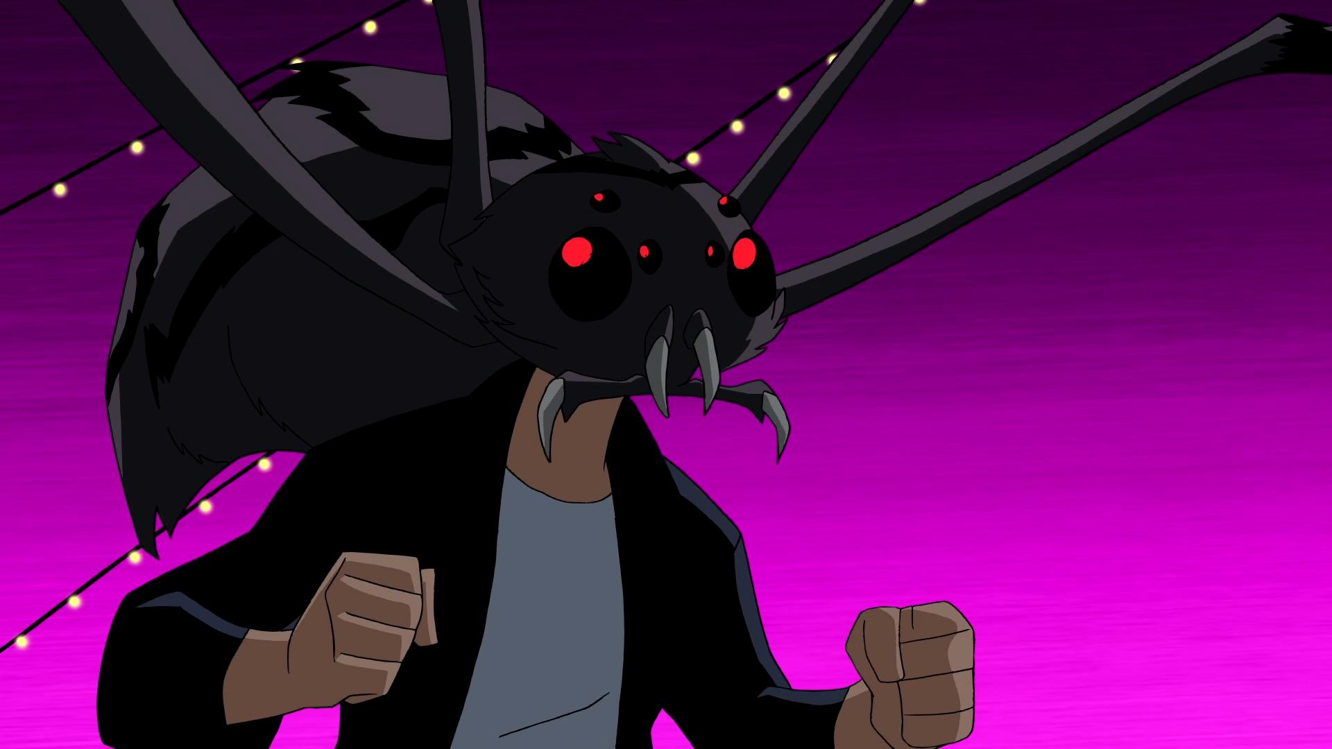 File:Fang Teen Titans.png