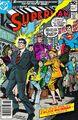 Superman v.1 341