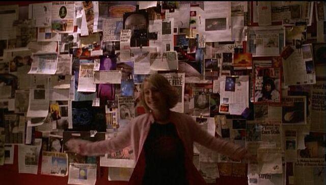 File:Wall of Weird.jpg