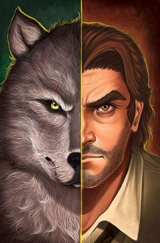 File:Fables The Wolf Among Us Vol 1 4 Textless.jpg