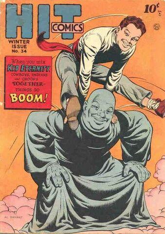 File:Hit Comics 34.jpg