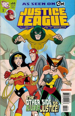 File:Justice League Unlimited Vol 1 44.jpg
