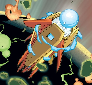 File:Kryptonian Rocket.jpg