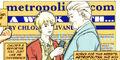 Thumbnail for version as of 12:15, September 30, 2010
