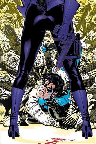 File:Nightwing 0072.jpg