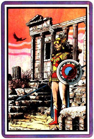 File:Wonder Woman 0248.jpg