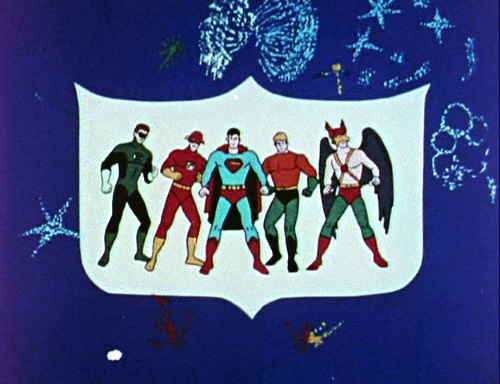 File:Justice League of America Filmation Adventures 002.jpg