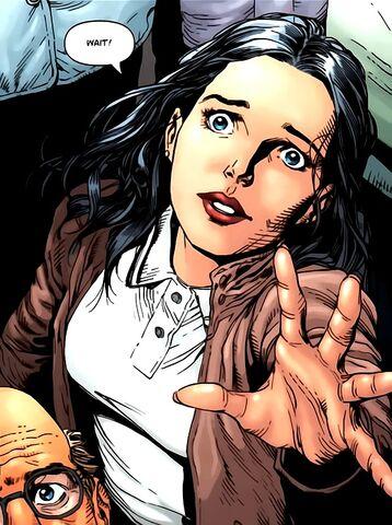 File:Lois Lane 0011.jpg