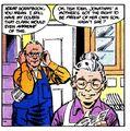Martha Kent 0006