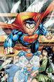 Superman 0023