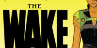 The Wake Vol 1 6
