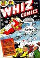 Whiz Comics 152