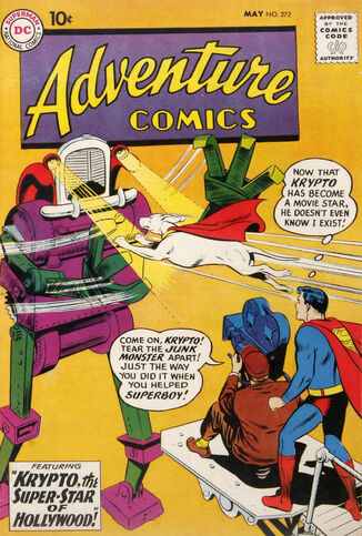 File:Adventure Comics Vol 1 272.jpg