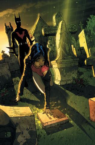 File:Batman Beyond Unlimited Vol 1 14 Textless.jpg
