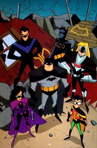 File:Batman Family 0007.jpg