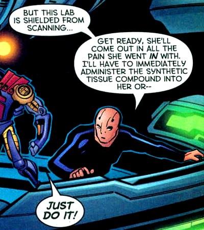 File:Lex Luthor Futuresmiths 01.jpg