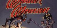 Realworlds: Wonder Woman