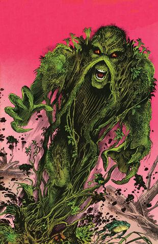File:Swamp Thing Vol 2 73 Textless.jpg