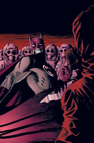 File:Batman 0473.jpg