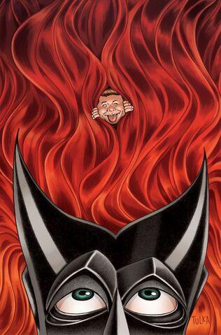 File:Batwoman Vol 2 19 Textless MAD Variant.jpg