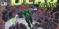 Deadman: Dead Again Vol 1 4