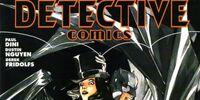 Detective Comics Vol 1 844