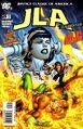 JLA Classified Vol 1 25