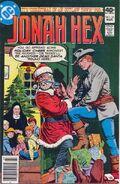 Jonah Hex v.1 34