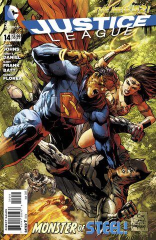 File:Justice League Vol 2 14.jpg