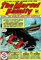 Marvel Family Vol 1 55
