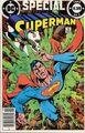 Superman Special Vol 1 3