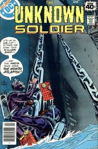 File:Unknown Soldier Vol 1 226.jpg