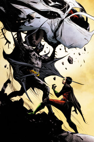 File:Injustice Gods Among Us Year Four Vol 1 7 Textless.jpg