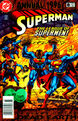 Superman Annual Vol 2 8