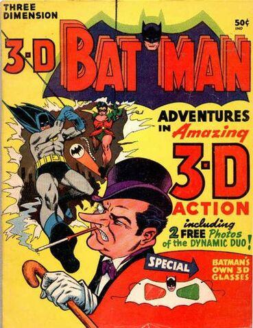 File:3-D Batman 1.jpg